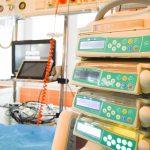 TIPOS venuje Fakultnej nemocnici Trnava pomoc v hodnote 20 000 Eur