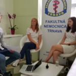 VIDEO: Diabetes mellitus (cukrovka)