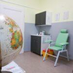 FN Trnava otvorila ambulanciu pre cudzincov a cestovateľov